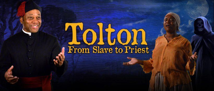 tolton