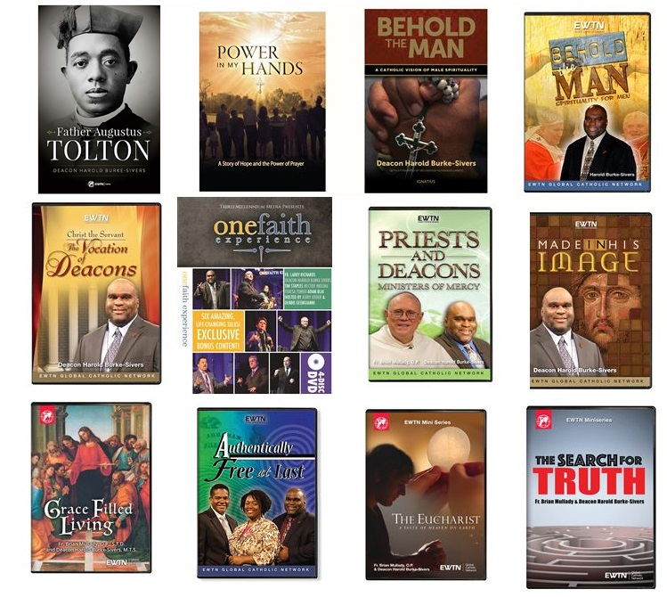 deacon-books